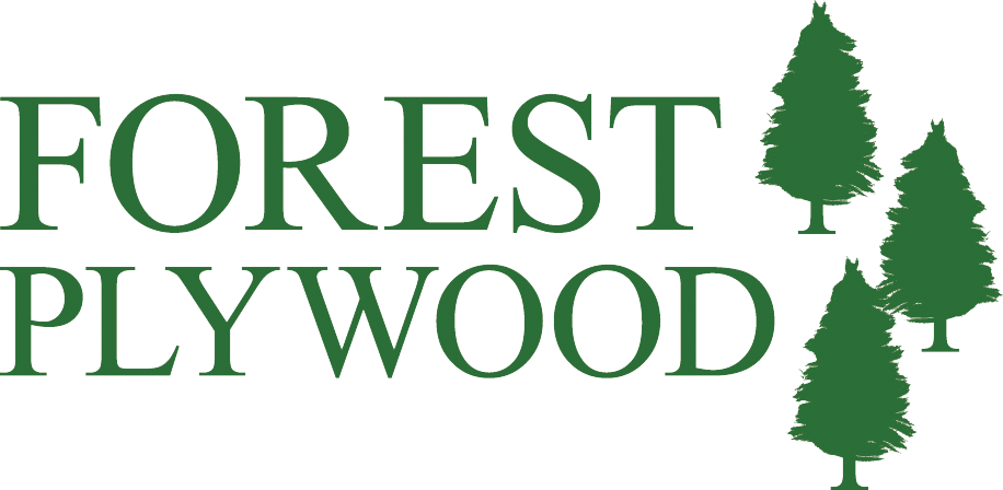 ForestPlywood_Logo_Green (2)